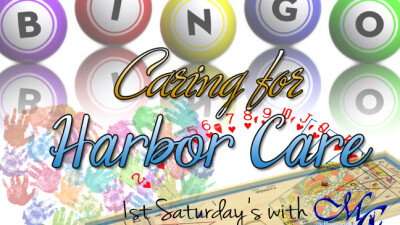 Caring for Harbor Care