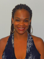 Profile image of Tanisha Porter