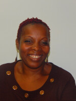 Profile image of Shandra Hines